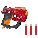 Nerf Mega - Pistola Mega Talon