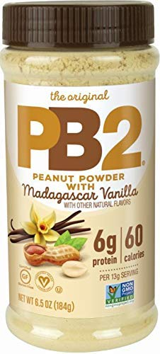 PB2 Foods Peanut Powder, 1 Stück