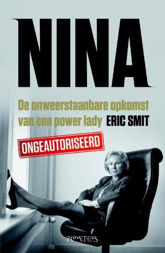 Nina: de onweerstaanbare opkomst van een power lady