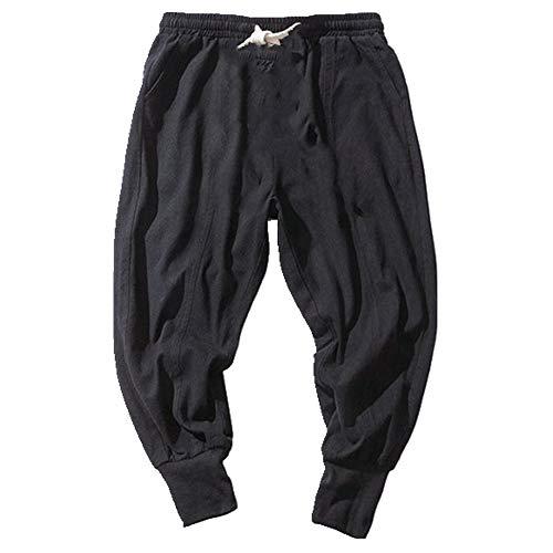 N\P Pantalones Hombres Pantalones Pantalones Hombres Otoño