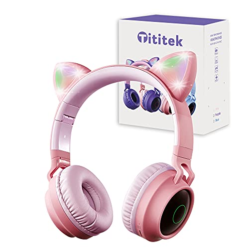41rpF9lGBlS. SL500  - Wireless Headphones Speakers 2