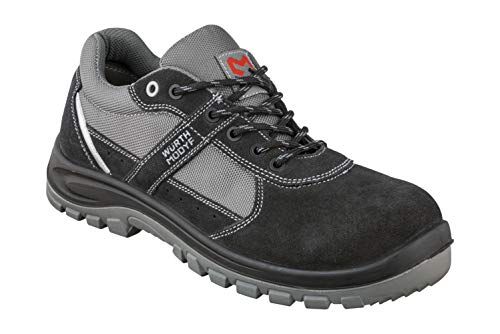 Chaussures de sécurité Würth Modyf - Safety Shoes Today