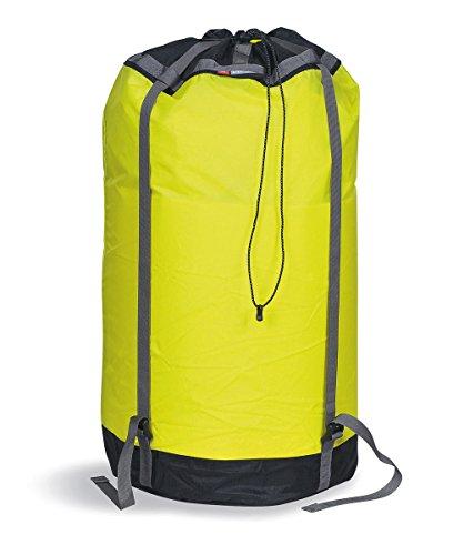 Tatonka Kompressionssack Tight Bag, spring, 48 x 23 x 23 cm, 18 Liter/M