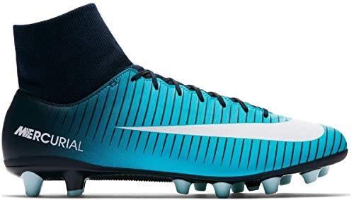 Nike JR MERCURIAL VICTORY VI DF AGPRO