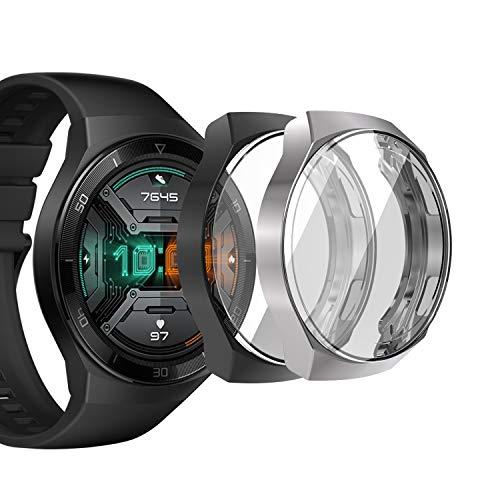 Smartwatch Huawei Gt2E Marca sciuU
