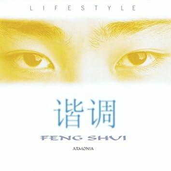 Life Style Feng Shui