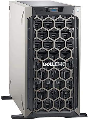 Dell PowerEdge T340 Tower Server, Intel