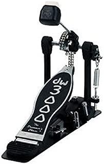 DW 3000 Single Bass Drum Pedal