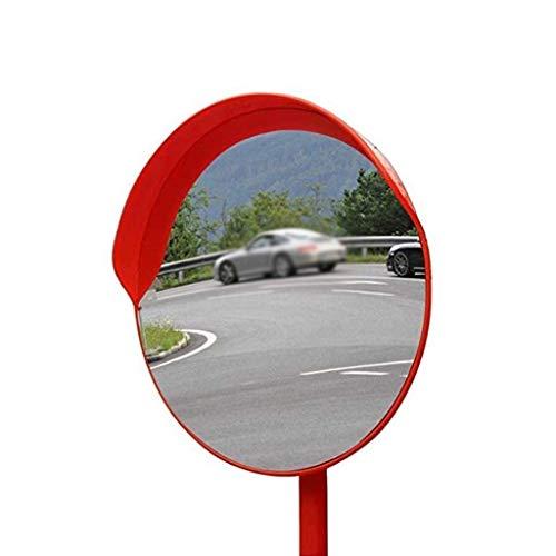 espejo 45×60 de la marca FBBSZSD