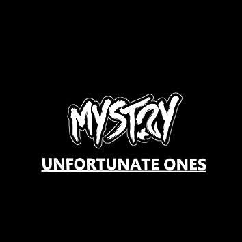 Unfortunate Ones