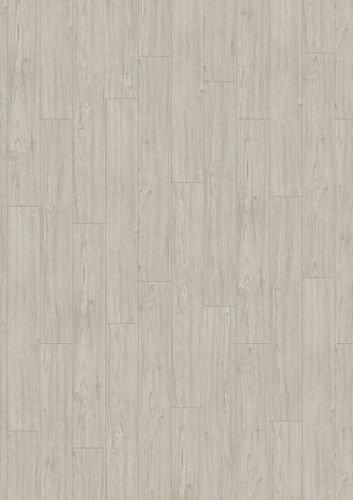 objectflor SimpLay Design Vinyl Wood White Rustic Pine - selbstliegender Vinylboden