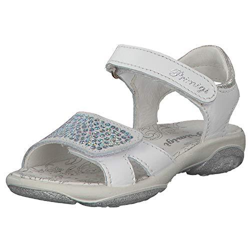 PRIMIGI Kinder Schuhe 3389022 weiß 658888