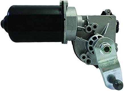 New Premier Gear PGW-1019 Wiper Motor
