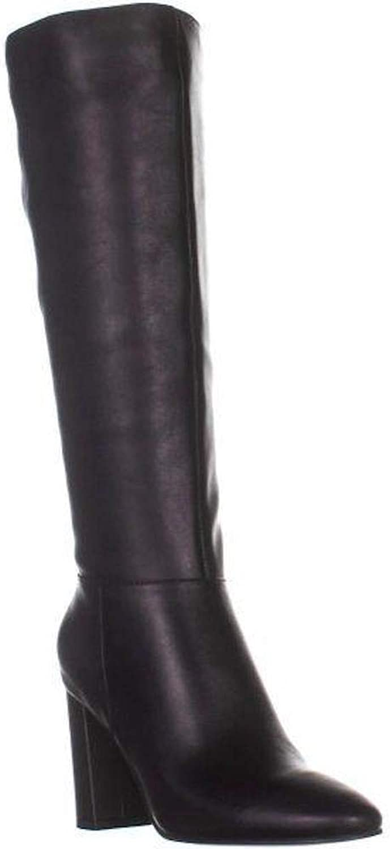Frauen Geschlossener Zeh Fashion Stiefel  | Online Outlet Store