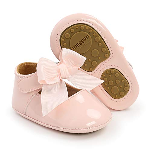 Top 10 best selling list for pink flats shoes for sale