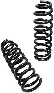 "Maxtrac Suspension (750920-8) 2"" Front Lift Coil for GM Silverado V8 Engine"
