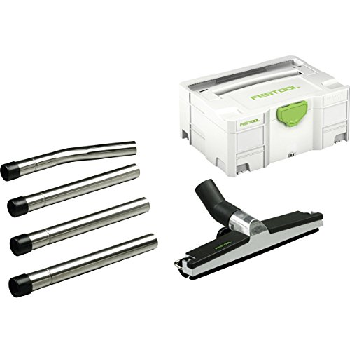 Festool 497699 Reinigungsset D 36 BD 370 RS-Plus