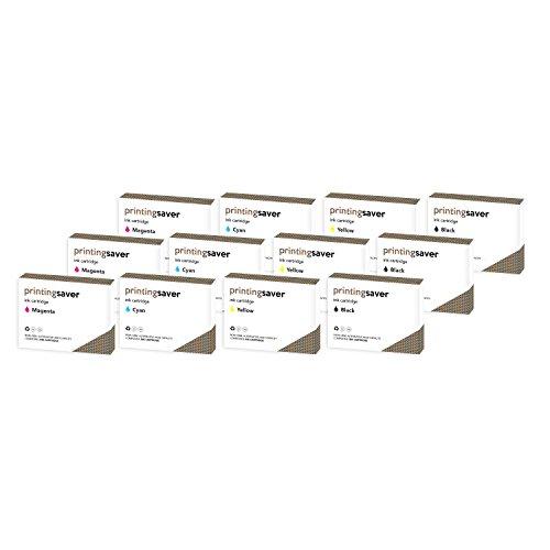 3X Set Druckerpatronen kompatibel für EPSON Stylus Photo R240 R245 RX400 RX420 RX425 RX430 RX450 RX520