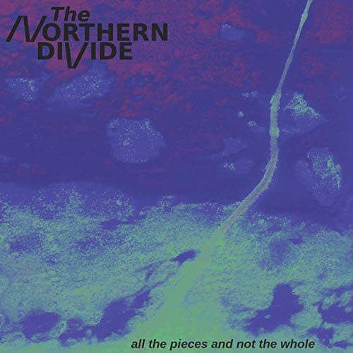 The Northern Divide
