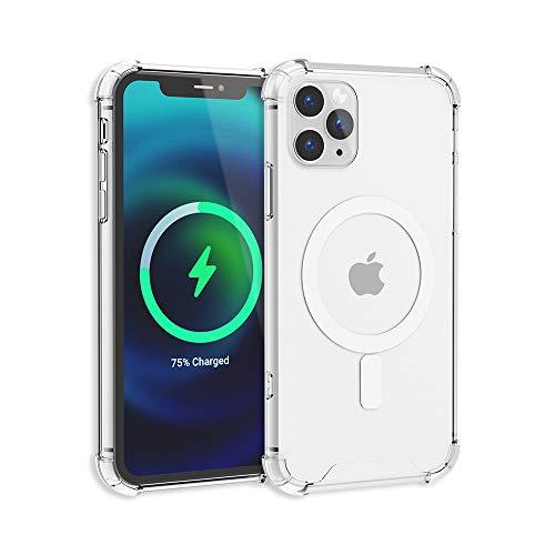 funda iphone 11 pro fabricante TORU