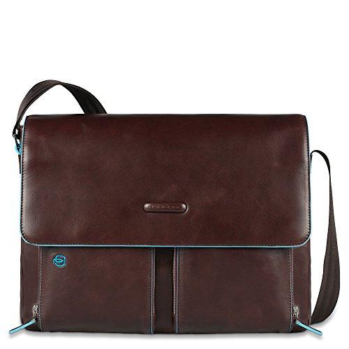 Piquadro Messenger Bag CA3337B2/MO Brown