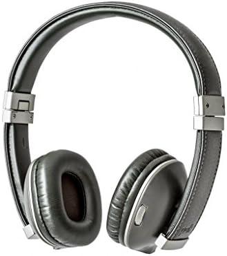 Top 10 Best polk headset