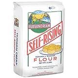 Hudson Cream Self Rising Flour