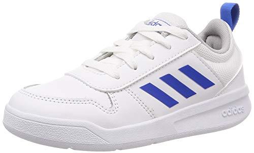 Adidas Runfalcon Road Hardloopschoenen voor kinderen, uniseks