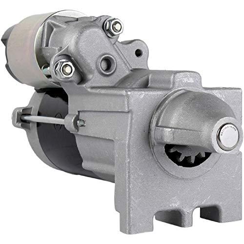 DB Electrical SND0452 Starter