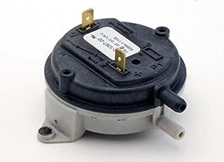 Avalon & Lopi Vacuum Low Draft Pressure Switch Sensor 90-0791 FITS ALL - SALE!