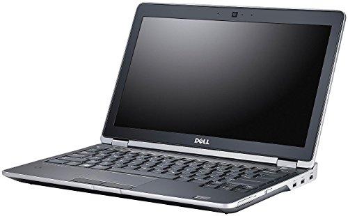 'DELL LATITUDE E632013.3LAPTOP–Core i5, 4GB, 250GB, Win 10(Refurb)
