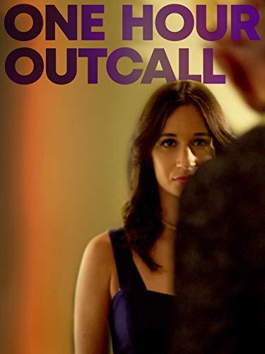 One Hour Outcall