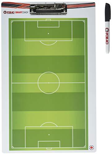 Fox Tafel 3d-Trainer für den Fußball