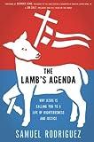 warrior lamb agenda