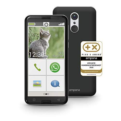 emporia Telecom - emporiaSmart.3