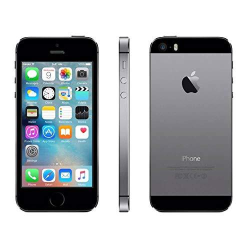 iPhone 5S 16GB Gray ATT Tmobile Sprint