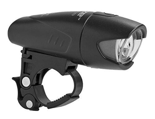 Planet Bike Blaze 1/2-Watt luz de la bicicleta del LED con el...