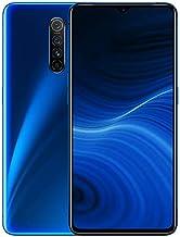 Realme X2 Pro Dual SIM Neptune Blue 8GB RAM 128GB 4G LTE