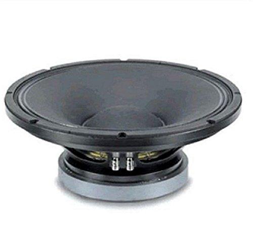 Eighteen Sound / 18 Sound 15MB1000 - 15' Ferrite Speaker