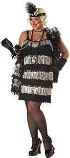 Women's Jazz Time Honey Costume