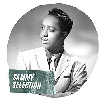 Sammy Selection