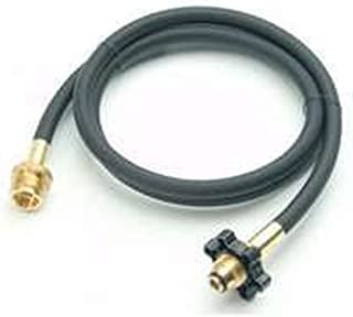 New Mr. Heater F273702 12 Foot Gas Propane Hose Assembly Kit New In Pack 6203814