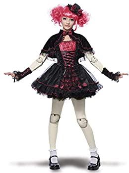 Best victorian doll costume Reviews