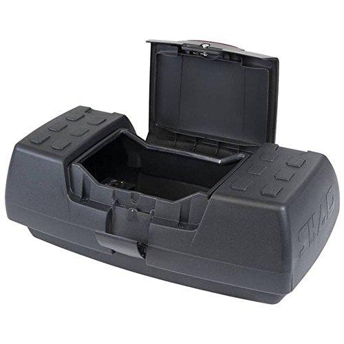 Shad ATV110 Transportbox Quadkoffer Koffer Topcase 110L mit Rückenlehne