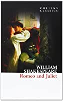 Romeo and Juliet (Collins Classics) (Collins Classics: Alexander Shakespeare) by William Shakespeare(2011-09-15)