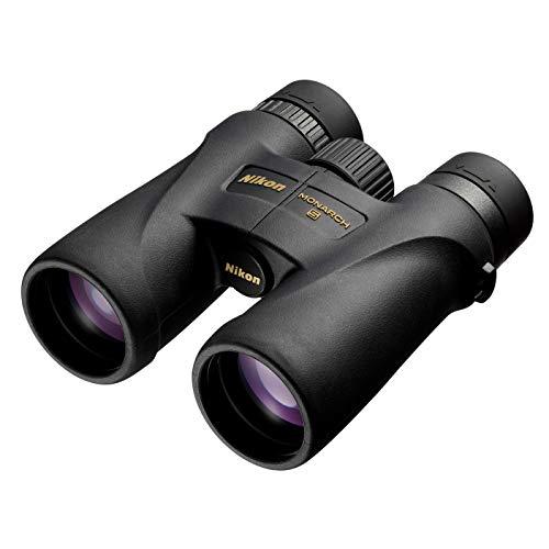 Nikon 10x42 MONARCH 5 verrekijker