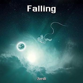 Falling (Demo)