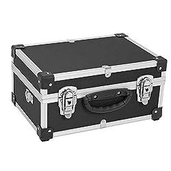 Aluminium Werkzeugkoffer, Allround-Koffer