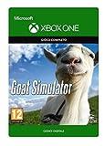 Goat Simulator | Xbox One - Codice download