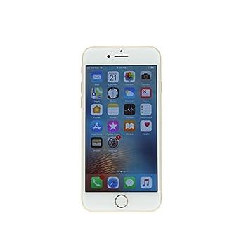 Apple iPhone 8 64GB Gold - For Sprint / Verizon  Renewed